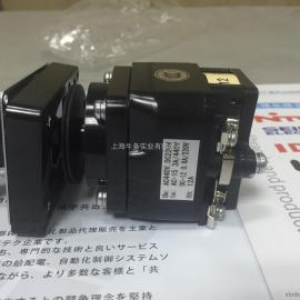 SEIKO正兴B-F03-FC01型凸轮防水型开关