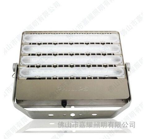 PHILIPS/飞利浦LED投光灯BVP163/220W