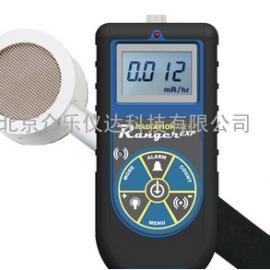 美国SEI公司Ranger EXP辐射检测仪