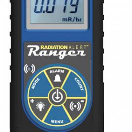 美国SEI公司辐射检测仪 Ranger
