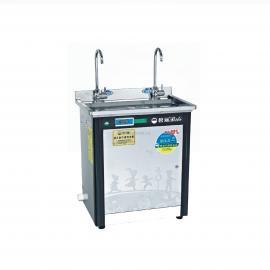 幼儿园专用饮水机UW-2YE-C