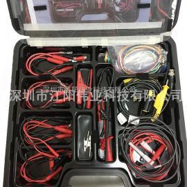 博世BOSCH 208接线盒 智能诊断仪 博世诊断仪器