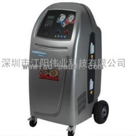 全自动汽车加氟机AC690PRO-汽车空调冷媒回收加注机