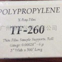 TF-240#XRF样品薄膜、MYLAR膜、聚酯薄膜