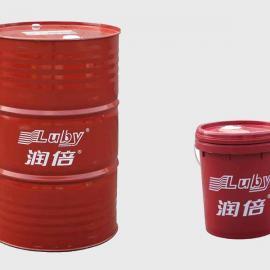 润倍GS150关节油注塑机专用油