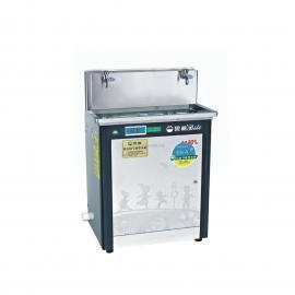 幼儿园专用饮水机UW-2YE-3