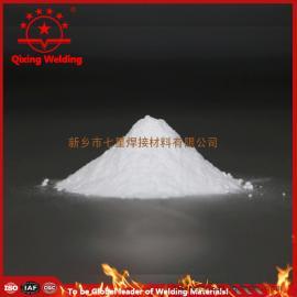 钎焊溶剂银钎焊SFB-101厂家大量优质现货供应