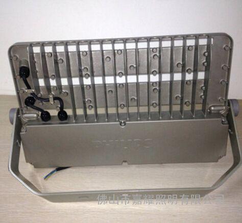 飞利浦BVP162 LED投光灯/110W 220V