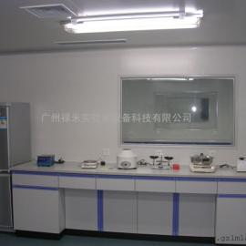 广州实验室净化工程,无菌实验室装修工程,禄米专业承建