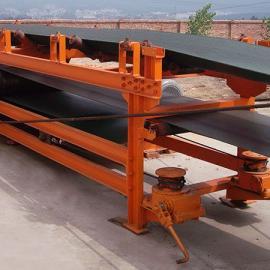 dsj带式输送机 可伸缩带式输送机厂家 嵩阳煤机