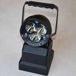 【BAD309E】(BAD309E)多功能强光防爆探照灯