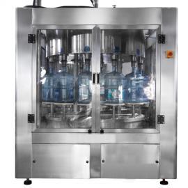 生产桶装矿泉水设备厂家工厂公司