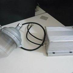 150W防眩顶灯 防眩应急棚顶灯NFC9112-J100W