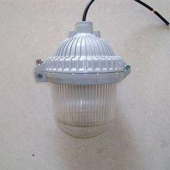 NFC9112-J70W防眩应急棚顶灯厂家