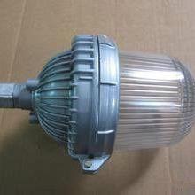 吸顶式防眩泛光灯|防眩平台灯NYF8002-J150W
