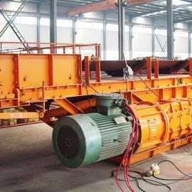 煤矿井下皮带机 嵩阳煤机 皮带机厂家