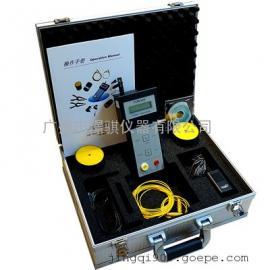 德国原装TOM600重锤式表面电阻测试仪TOM-600现货