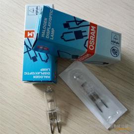 Osram/欧司朗 64640 24V150W 手术无影灯 投影仪灯泡