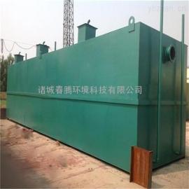 春腾环境、南明区生活废水处理设备、地埋式生活废水处理设备