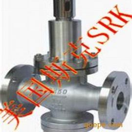 进口卫生级减压阀制造商