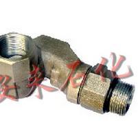 加油机配件 ZY-B万向接头 铜万向接头 万向接头