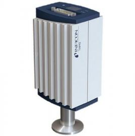 英福康INFICON HPG400皮拉尼高压热离子真空计