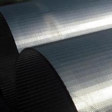 我厂专业生产条缝筛网-约翰逊筛网-矿筛网-振动筛