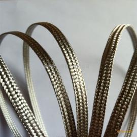3mm不锈钢编织带