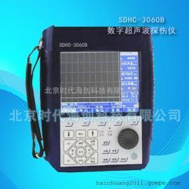 SDHC3060B超�波探���x