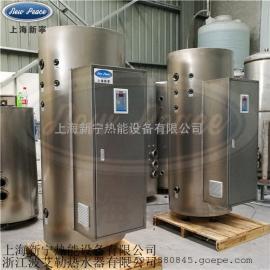 上海工业电热水器容量455升商用电热水器