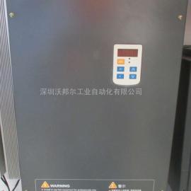 御能三相交流伺服电机 K058F18C18P