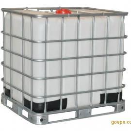 1000L IBC吨桶 集装桶 吨装运输桶 化工桶 千升桶