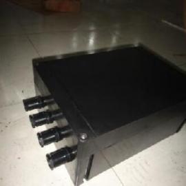 化工厂FJX51-T防水防尘防腐接线箱