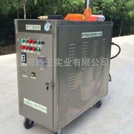 蒸汽洗车机|燃气即热式洗车设备