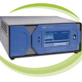 API T100 二氧化硫分析仪