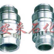 加油机用拉断阀 安来拉断阀厂家 ZZ-C1重复使用拉断阀