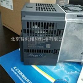 北京代理FR-E740-2.2K-CHT三菱变频器