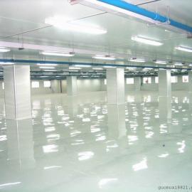 广东标准实验室净化工程,食品厂洁净工程,专业设计施工