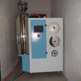 50KG三机一体除湿机 多功能除湿干燥机塑料机辅机