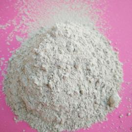 淀粉胶用酸性膨润土