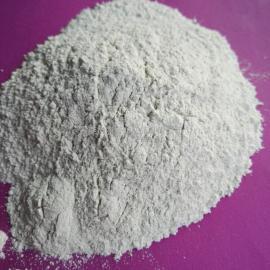 酸性膨润土 涂料酸性膨润土 胶水用酸性膨润土