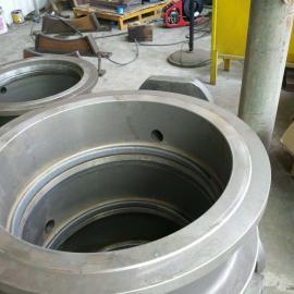 阀门堆焊设备厂家