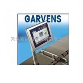 原装Garvens自动检重秤