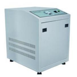原吸光谱配套气源发生器无油静音空气压缩机
