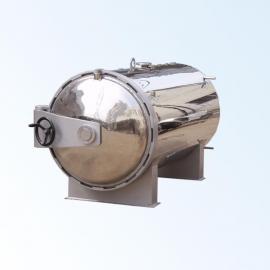 定做性蒸汽高温白酒杀菌+新品+900型+不锈钢+900