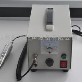 超声波无纺布切割机
