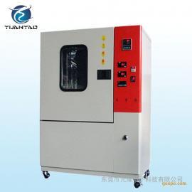 换气式老化箱 塑料热老化试验箱 热空气老化试验箱