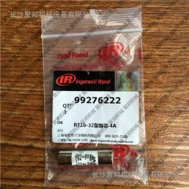 「��物拍�z」99276222英格索�mRT18-32型熔芯 4A