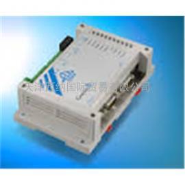 原装德国GESYTEC PC接口