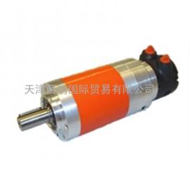 原装西班牙GLUAL液压系统